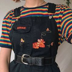 vintage outfits plus size Edgy Outfits, Mode Outfits, Retro Outfits, Girl Outfits, Fashion Outfits, Fashion Clothes, Casual Hipster Outfits, Cute Vintage Outfits, Soft Grunge Outfits