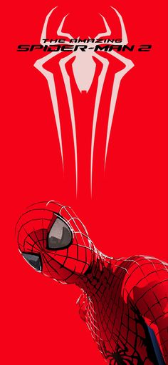 Spider Man 2, Black Spider, Marvel Art, Marvel Avengers, Marvel Wallpaper, Man Wallpaper, Hiccup Dragon, Cartoon Video Games, Marvel Drawings