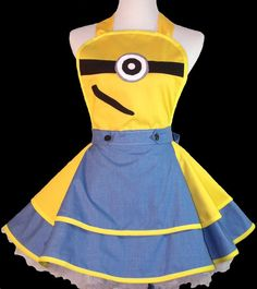 minion - Google Search