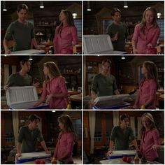 Enlarge image to see full image Heartland Quotes, Heartland Tv Show, Heartland Seasons, Want To Be Loved, You Dont Want Me, Ty Y Amy, Amber Marshall, Famous Last Words, Mongolia