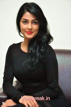 Anisha Ambrose actress thunder thighs sexy legs images and sexy boobs picture and sexy cleavage images and spicy navel images and sexy bik. Beautiful Girl Indian, Most Beautiful Indian Actress, Beautiful Lips, Beautiful Actresses, Beautiful Women, Beauty Full Girl, Cute Beauty, India Beauty, Asian Beauty
