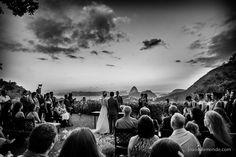 Fotos de casamento: Paula e Felipe | SalamondeSalamonde