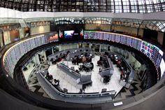 ] MÉXICO * 27 de junio de 2017. Notimex La Bolsa Mexicana de Valores (BMV) regresó a terreno negativo, al perder este martes 0.16 %, después del rebote de la víspera, en una sesión donde se publicaron pocos indicadores económicos relevantes en Estados Unidos y México. Con cifras preliminares del...