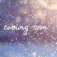 Winter is COMING SOON! :-) #winter #urlaub #reisen #schnee #snow