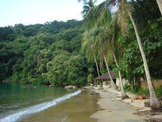 Ilha Grande   Angra dos Reis   RJ   Brasil