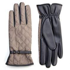Gloves - Shop Gloves Online at DressLily.com