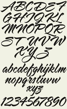 Letterhead Fonts / LHF Sarah Script / Advertising Script