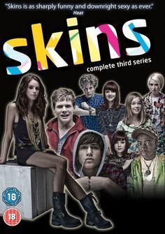 Skins UK