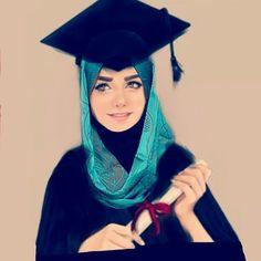 girly_m hijab - Recherche Google