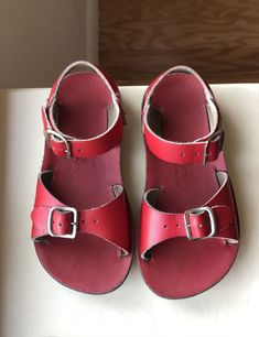 c1c3aab7f20f8 77 Best Girls' Shoes images in 2019