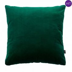 PEACOCK zielono-niebieski zestaw poduszek dekoracyjnych Mebloscenka Peacock, Throw Pillows, Bed, Interior, Home, Design, Living Room, Toss Pillows, Cushions
