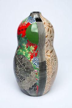 Janet Deboos at Narek Galleries
