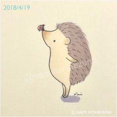 1456 てんとう虫 lady bird