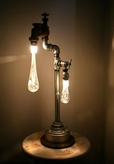 Liquid Light - Welcome