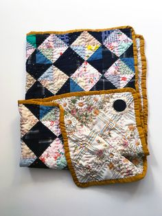 Quilting Projects, Quilting Designs, Sewing Projects, Scrappy Quilts, Baby Quilts, Summer Quilts, Textiles, Hand Quilting, Quilt Making
