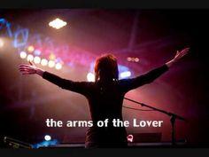 Misty Edwards- Take My Heart