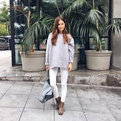 PAOLA ALBERDI (@blank_itinerary) • Instagram photos and videos