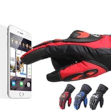 Buy motorcycle and get free shipping on AliExpress.com - Page 38 Winter Motorcycle Gloves, Womens Motorcycle Helmets, Retro Motorcycle, Motorcycle Bike, Motorcycle Parts Store, Yamaha Mt07, Waterproof Gloves, Japanese Motorcycle, Pit Bike