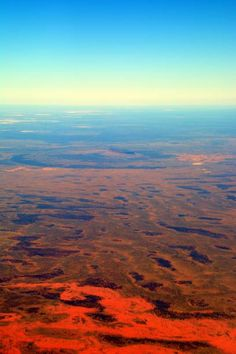 2,068 Aerial View Of The Australian Outback Stock Photos, Pictures & Royalty-Free Images - iStock Australian Desert, Aerial View, Royalty Free Images, Airplane View, Stock Photos, Pictures, Photos, Grimm