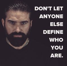 This ❤️❤️❤️ building, growing Posted Real Quotes, Words Quotes, Quotes To Live By, Life Quotes, Sayings, Qoutes, Fitness Inspiration Quotes, Motivation Inspiration, Ant Middleton