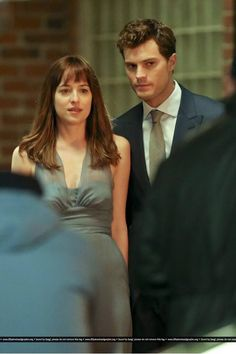 Fifty Shades of Grey movie shooting Moves in Miami