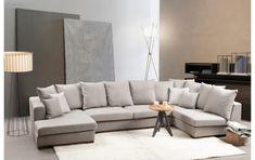 Sarokkanapé YN3353 Sofa, Couch, Furniture, Home Decor, Decoration Home, Room Decor, Settee, Sofas, Home Furniture