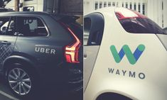 Uber and Alphabet's Waymo settled a lawsuit on Friday nearly after a year when Waymo first accused Uber of stealing important trade secrets for self-driving vehicles.  After four days of testimony in Federal District Court of San Francisco, the settlement was finally announced, abruptly halting the controversial case.   #autonomousdriving #autonomousdrivingtech #confidentialdocuments #lawsuit #selfdrivingvehicles #tradesecrets #uber #uberandwaymolawsuit #waymo #waymocom