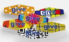 Free Nexcare Give Bandages Sampler Pack