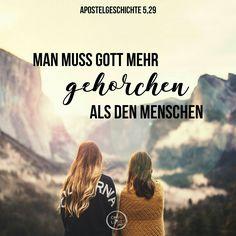 #gott#gehorsam#apostelgeschichte#liebe#ohnelimitgeliebt