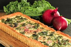 GlutenFree-com-paixao-Tarte-de-Kale-e-Cebola-Roxa-2