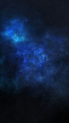 Wallpaper Dynamic Ios 7 Iphone 4 Wallpaper Pinterest