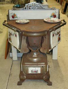cuisini re ancienne cuisini res anciennes pinterest. Black Bedroom Furniture Sets. Home Design Ideas