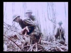 192 Best VIETNAM DOWN AND DIRTY images in 2014 | Vietnam