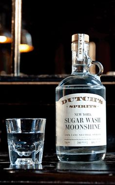 Google Image Result for http://daddydetails.com/wp-content/uploads/2012/02/Dutch%25E2%2580%2599s-Spirits-Sugar-Wash-Moonshine.gif