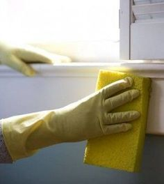 Are you someone that loves to keep a clean house? How do you maintain it? Are You Ready for Spring Cleaning? Check out my Essential Deep Cleaning Checklist. Cleaning Companies, House Cleaning Services, Cleaning Business, Cleaning Checklist, Cleaning Hacks, Cleaning Products, Office Cleaning, Household Products, Household Tips