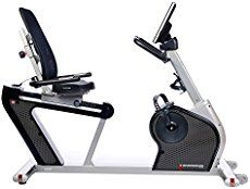 Confused about elders exercise bikes? Read our guide on best recumbent bike for seniors. Do not miss the guide. Your grandma will love this one.
