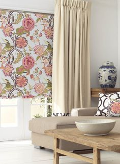 3 Far-Sighted Cool Tricks: Bedroom Blinds Projects wide blinds for windows.Bedroom Blinds Projects fabric blinds how to make. Patio Blinds, Outdoor Blinds, Bamboo Blinds, Privacy Blinds, Kitchen Blinds Diy, Roller Blinds Kitchen, Fabric Blinds, Curtains With Blinds, Blinds For Windows