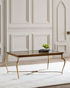 Cat Coffee Table jacob bunching coffee table | coffee, tables and coffee tables