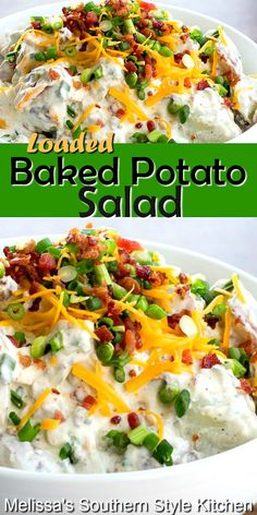 Veg Recipes, Side Dish Recipes, Potato Recipes, Easy Dinner Recipes, Great Recipes, Cooking Recipes, Family Recipes, Favorite Recipes, Potato Side Dishes