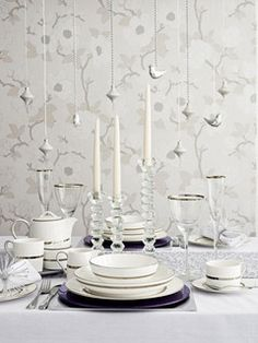 1000 images about tafeldek on pinterest table settings napkins and