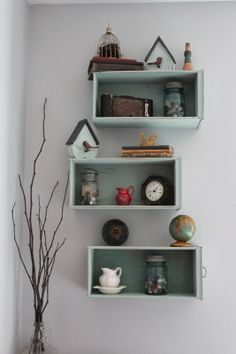great diy projects