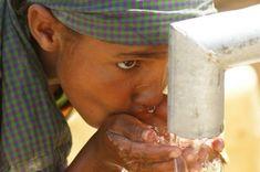 Les scientifiques développe un traitement de l'eau par par plasma pour donner un meilleur accès à l'eau potable dans le monde. http://inhabitat.com/scientists-develop-plasma-treated-nano-filter-to-clean-water-in-the-developing-world/