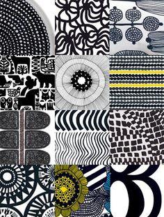 #marimekko #archiproducts #design…