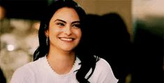 Camila Mendes as Shelby Pace in The Perfect Date Watch Riverdale, Riverdale Funny, Riverdale Cast, Riverdale Gifs, Veronica Lodge Fashion, Veronica Lodge Riverdale, Wattpad, Camila Mendes Veronica Lodge, Camilla Mendes
