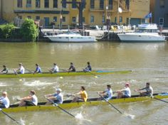 Summer Olympics sports: rowing - http://predlog.com/summer-olympics-sports-rowing.html  #2014Olympics, #HOWTO, #Sports
