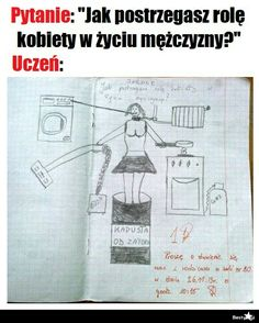 Ooty, Smile Everyday, School Memes, Wtf Funny, Man Humor, Haha, Poland, Ha Ha, School Jokes