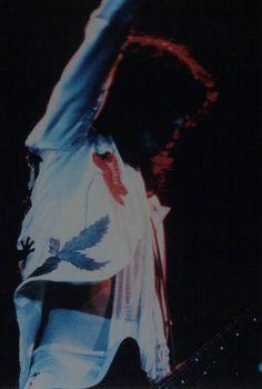Jimmy Page <3