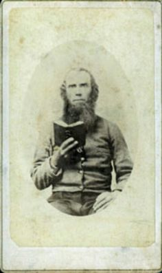 Robert L. Baugh, a resident of Hot Spring County, Arkansas, enlisted in King's 22nd Arkansas Infantry Regiment on March 1, 1862, at Little Rock. The regiment was sent east of the Mississippi River shortly after it was organized, and its designation was changed to the 20th Arkansas Infantry Regiment. Baugh died near Ripley, Mississippi, on June 26, 1862.