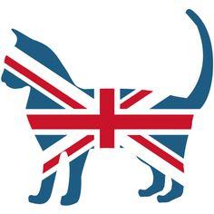 union jack toilet seat. Union Jack  Kitten Decoupage Cute Kittens Bezel Ring Kitty Cats Baby Union Jack Toilet Seat All Things British Pinterest Toilet