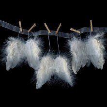 anioły i demony w malarstwie